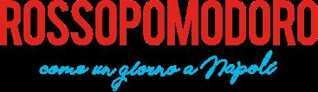 Rossopomodoro Milano San Babila